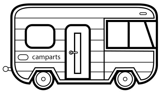 CAMPARTS