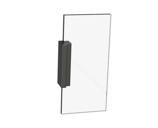 Schiebefenster - Griff BCLASS für Hymer B-Klasse