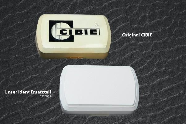 Ersatz Schutzkappe für CIBIE IODE 35 Nebelscheinwerfer. (Cibié Iode 35)